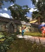 Serious Sam: The First Encounter HD Image