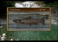 Reel Fishing Challenge Image