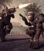 Gears of War 2: Dark Corners Image