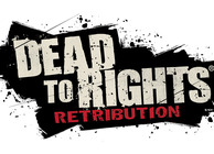 Dead to Rights: Retribution Image