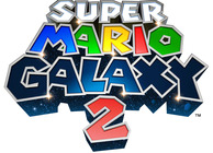 Super Mario Galaxy 2 Image