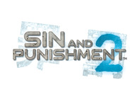Sin and Punishment: Star Successor Image