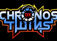 Chronos Twins DX Image