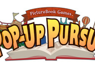 PictureBook Games: Pop-Up Pursuit Image