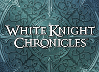 White Knight Chronicles Image