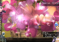 Final Fantasy Crystal Chronicles: My Life as a Darklord Image