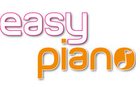 Easy Piano Image