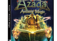 Azada: Ancient Magic Image