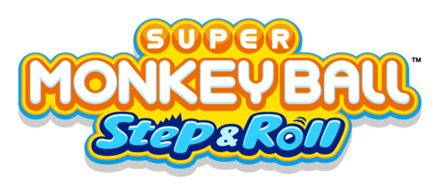 Super Monkey Ball Step & Roll - Feature