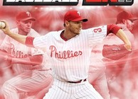 MLB 2K11 Image