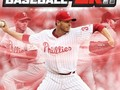 Hot_content_mlb2k11cover-360