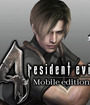 Resident Evil 4 Mobile Edition Image