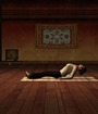 Yoga for Wii Image