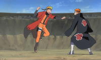 Article_list_naruto