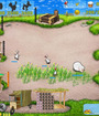 Farm Frenzy Image