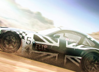 Colin McRae: DiRT 2 Image