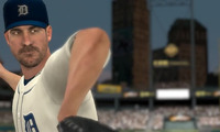 Article_list_mlb_2k12_review