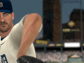 Hot_content_mlb_2k12_review