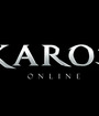 Rosh Online: The Return of Karos Image