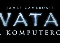 James Cameron's Avatar: The Game Image