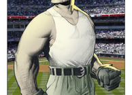 BASEBALL BOSS Image