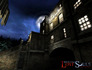 Dark Fall: Lost Souls Image
