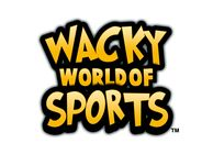 Wacky World of Sports Image