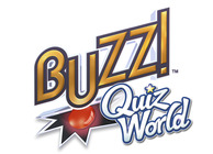 BUZZ! Quiz World Image