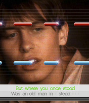 SingStar Take That Boxart
