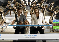 SingStar Take That Image