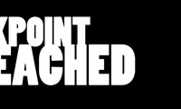 Article_list_checkpointreachedfeature