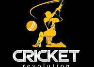 Cricket Revolution Image