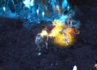 Sacred 2 - Fallen Angel: Ice & Blood Image