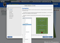 Football Manager 2010 Image