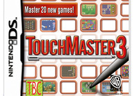 TouchMaster 3 Image