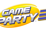Game Party 3 Image