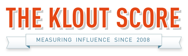 Article_post_width_klout