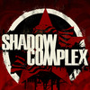 Shadow Complex Logo - 1032516