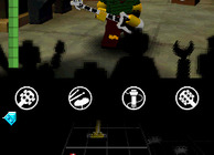 LEGO Rock Band Image