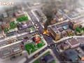 Hot_content_simcity-gdc