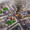 SimCity 4 Screenshot - 1032905
