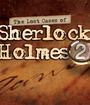 The Lost Cases of Sherlock Holmes 2 Image