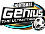 Football Genius - The Ultimate Quiz Image