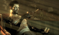 Article_list_deus-ex-human-revolution