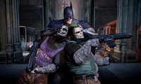Article_list_batman-arkham-city