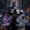 Batman: Arkham City  - 1033183