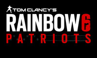 Article_list_rainbow-6-patriots-