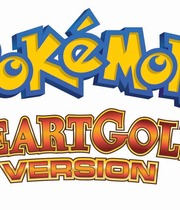 Pokémon HeartGold Version/SoulSilver Version Boxart