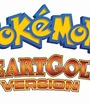 Pokémon HeartGold Version/SoulSilver Version Image