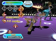 DanceDanceRevolution Hottest Party 3 Image
